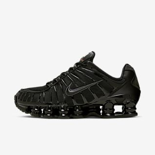 Nike Shox Shoes. Nike.c