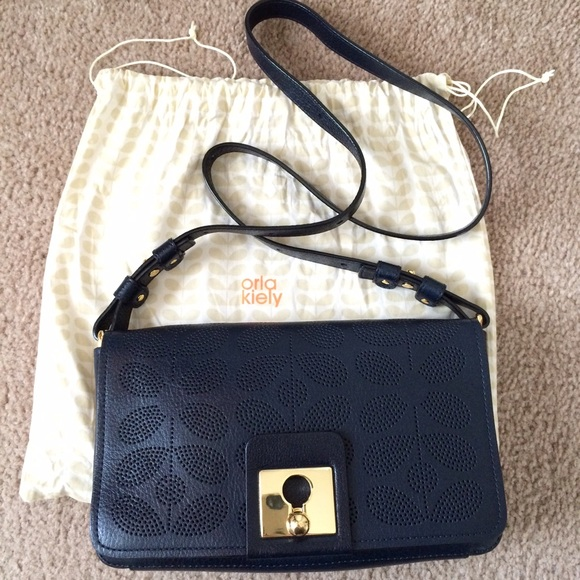 Orla Kiely Bags | Reserved For Jocelynsimonne Robin Bag | Poshma