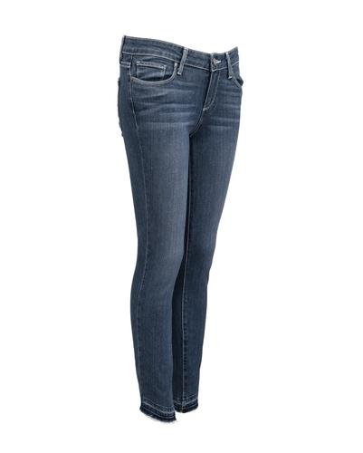 Paige Denim Jeans | Reebonz Chi