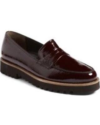 Paul Green Shoes : Shoes for Men , Women & Kids - Craponnesurarzon.c