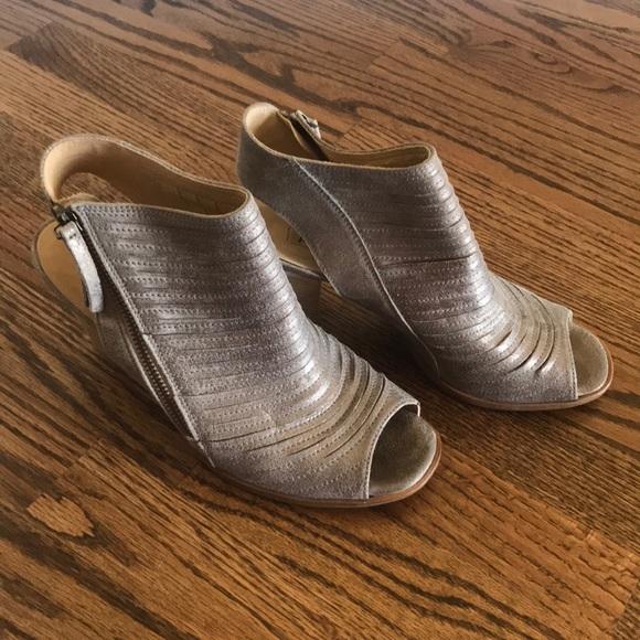 Paul Green Shoes | Cayenne Bootie | Poshma