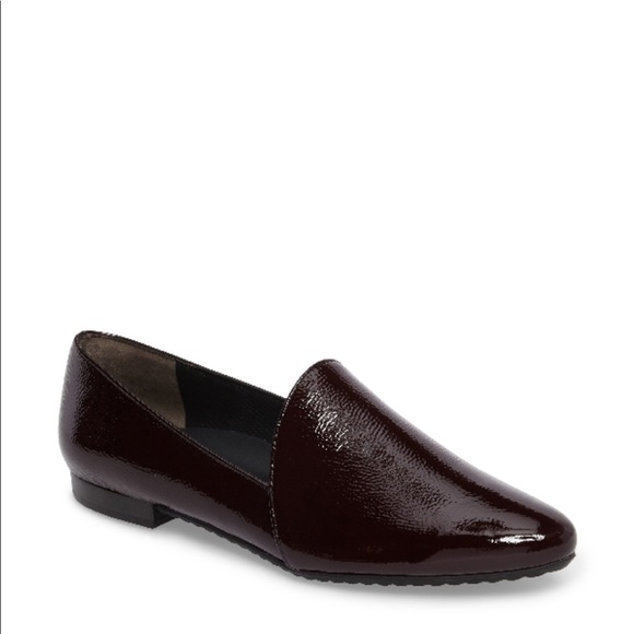 Paul Green Shoes | New Naomi Patent Loafer 8 95 | Poshma
