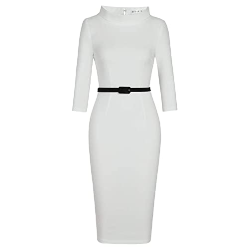 Women's Pencil Dresses: Amazon.c
