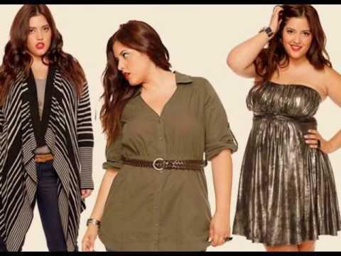 Clothes for Plus Size Women | Plus Size Clothing | Plus Size .