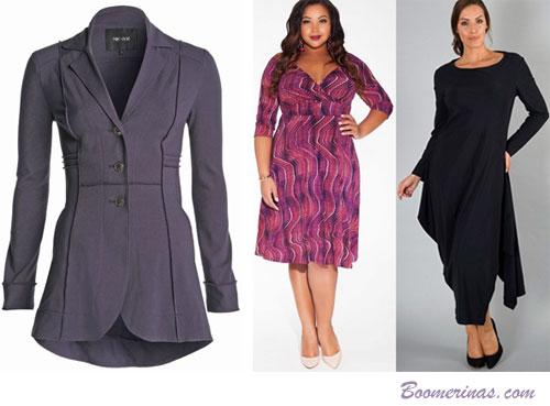 Trendy Plus Size Clothing Stores Online: 29 Boutiques & Designers .