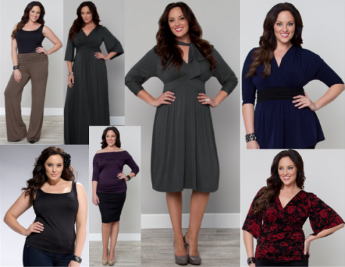 Plus Size Clothing for Women Cheap Trendy | Wasabifashioncult.c