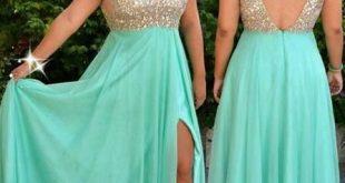 Pin em Plus Size Prom Dress