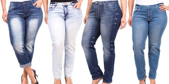 V.I.P Jeans Plus-Size Jeans   Groupon Goo