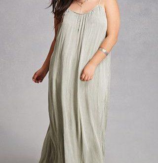 Plus Size Boho Me Maxi Dress   Maxi dresses casual, Plus size maxi .