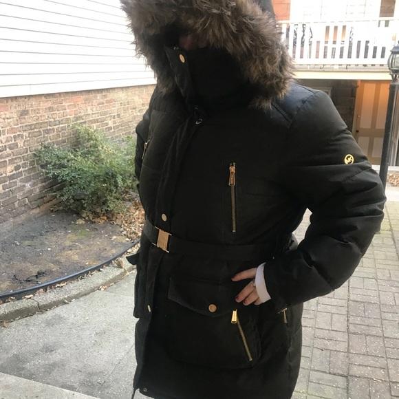 MICHAEL Michael Kors Jackets & Coats | Michael Kors Plus Size .
