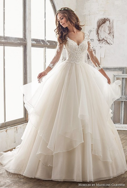 princess-wedding-gowns – Pink Lov