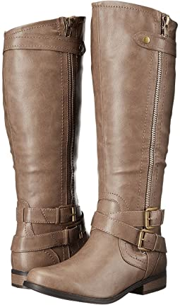 Casual Rampage Boots | Shoes | 6