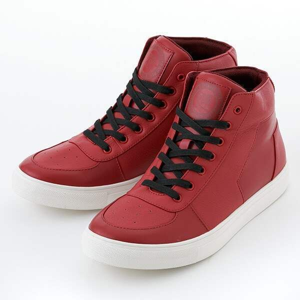 Aitai☆Kuji Boku No Hero Academia Super Groupies Deku Red Shoes .