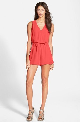 30 Different Types of Rompers for Women in Trend 2020 | Rompers .