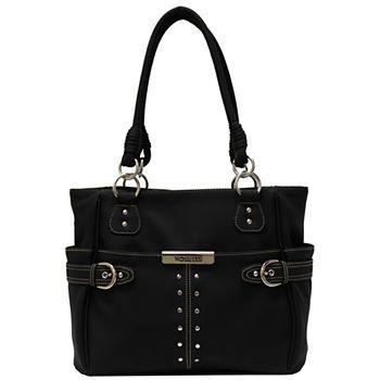 Handbags & Accessories Department: Rosetti, Handbags - JCPenn