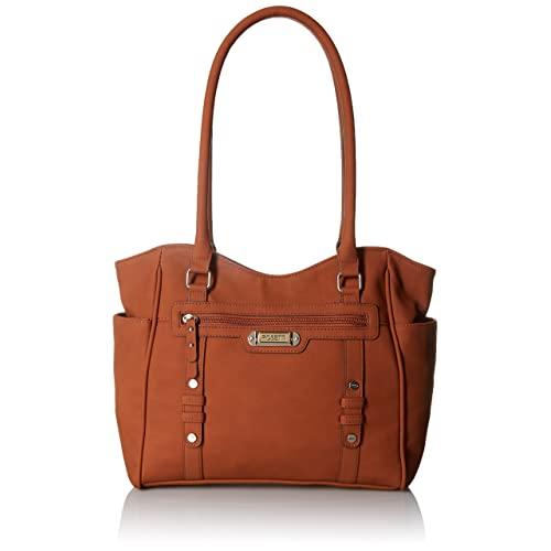 Rosetti Handbags: Amazon.c