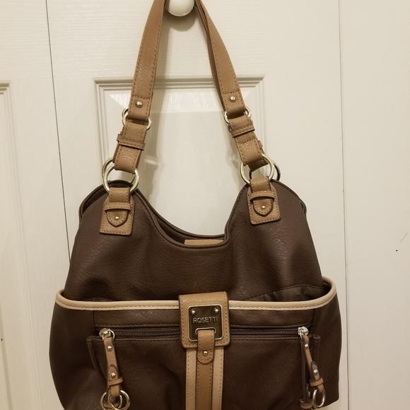 Rosetti Bags   Handbag   Poshma