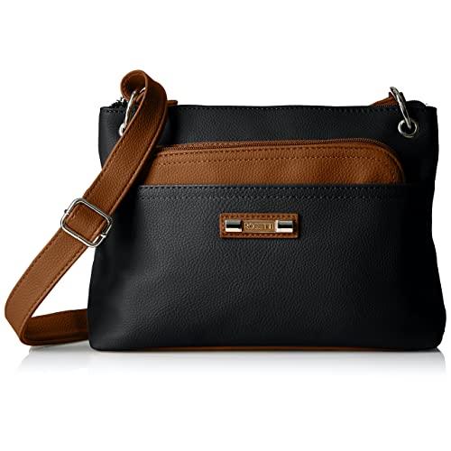 Rosetti Bags: Amazon.c