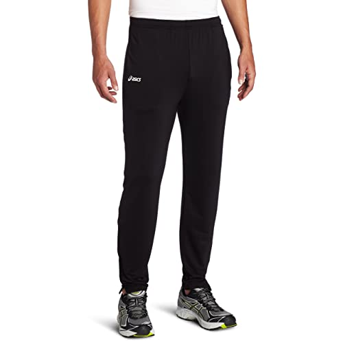 Cold Weather Running Pants: Amazon.c