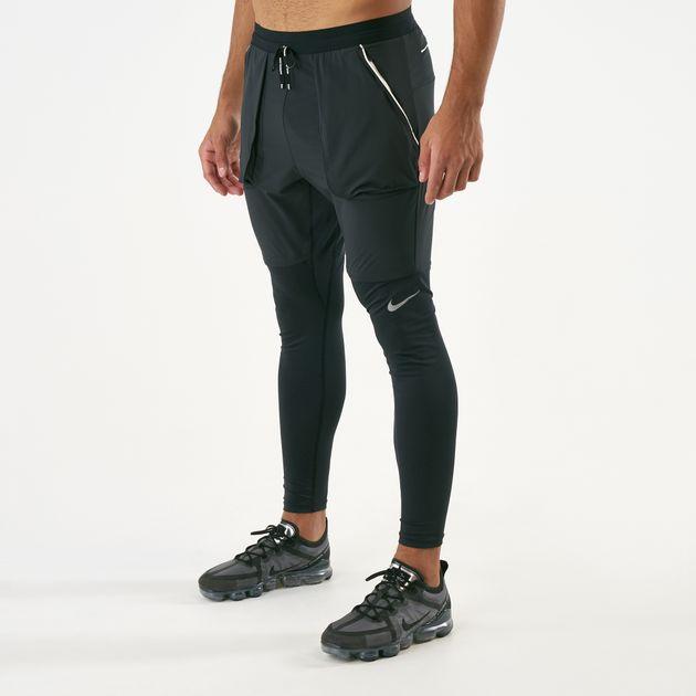 Nike Men's Utility Pack Running Pants   Clothing   Singles Day .