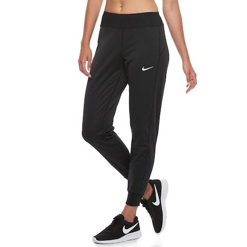 Women's Nike Therma Running Pan