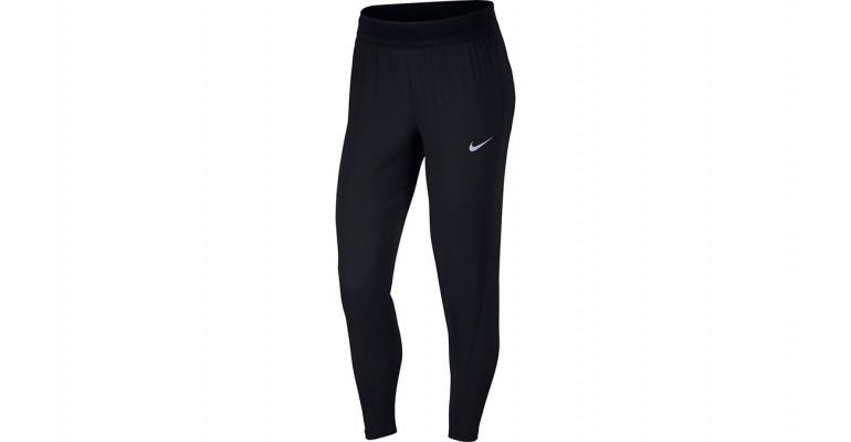 Women's Nike Swift Running Pan