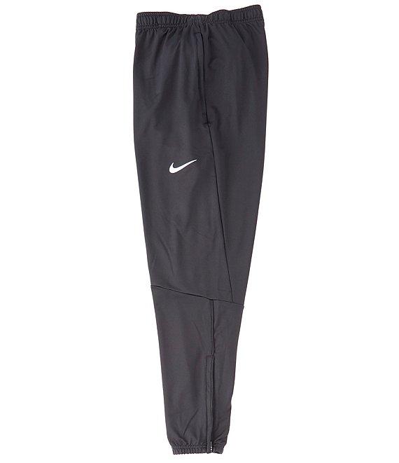 Nike Run Dri-FIT Phenom Knit Tapered Running Pants   Dillard