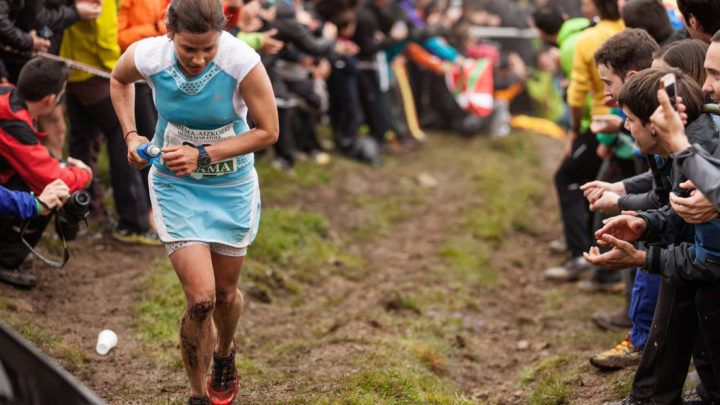Down & Dirty: Facts And Myths About Running Skirts – PodiumRunn