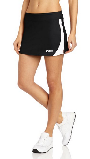 Running skirts: love or hate 'em? - Half Marathon Gi