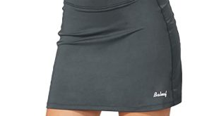 Running Skirts: Amazon.c