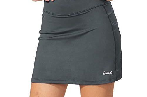 Running Skirts: Amazon.c
