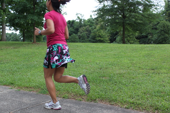 running skirts Archives - Serious Running Blog || Serious Running .