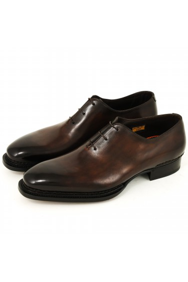 Santoni Shoes | The Most Complete Collection | Vousten Sho