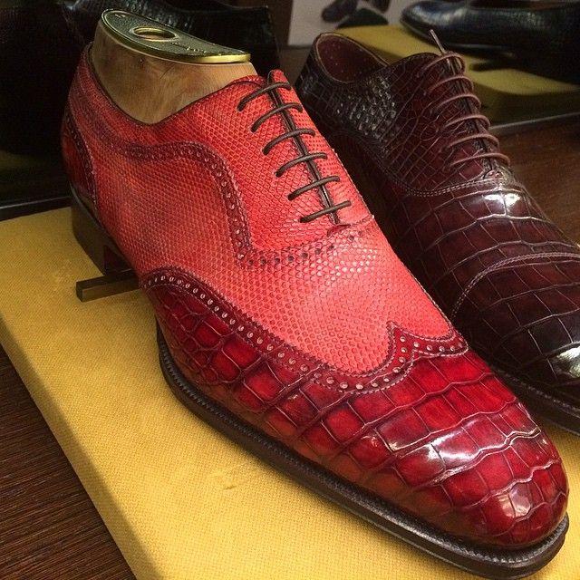 Santoni shoes #santoni | Mens shoes boots, Luxury shoes, Mens .