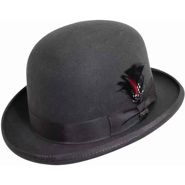 Scala Hats - Scala Classico Hats Collection – Levine Hat C