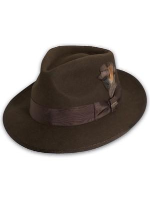Scala Hats | Hatcount