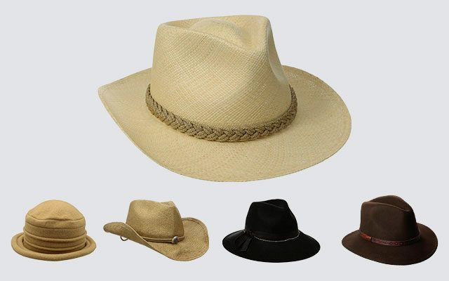 Best Scala Hats For Men And Women - The Best H
