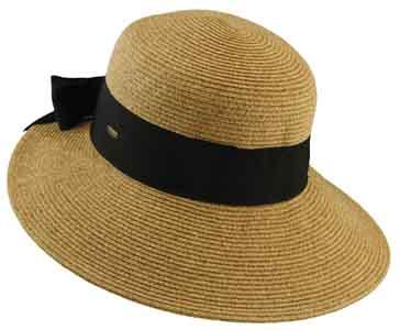Scala Hats & Dorfman-Pacific Hats | Dorfman-Pacific Hats & Scala Ha