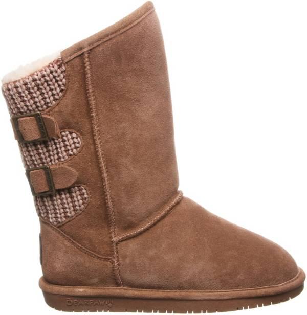 BEARPAW Women's Boshie Sheepskin Boots | DICK'S Sporting Goo