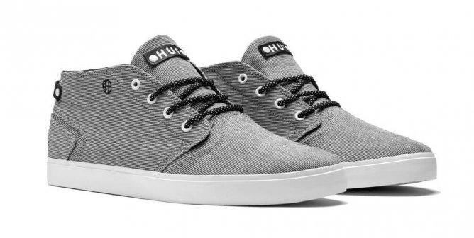 Our Favorite Vegan Summer Shoes for Men | PE