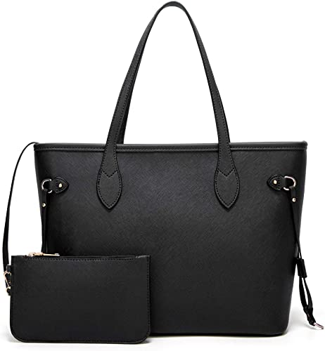 Amazon.com: Shoulder bags Womens Satchel Hobo Bags Top Handle Tote .