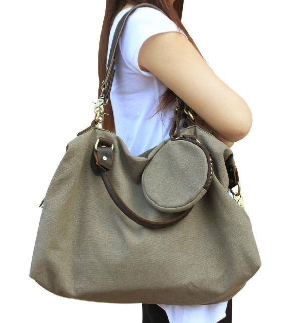 Shoulder Bags: Travel Shoulder Tote Bags For Wom