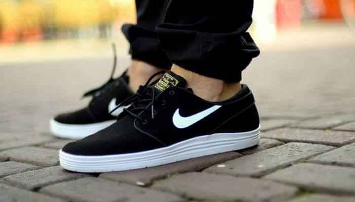 What are Skate Shoes? Complete Guide – MyProScoot