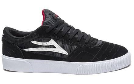 Lakai Cambridge Skate Shoes   SkateP