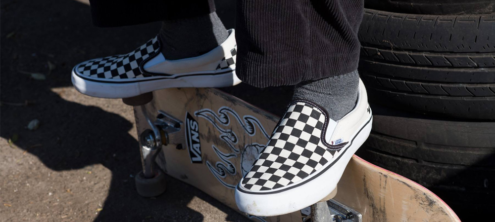The Best Skate Shoes To Buy In 2020   FashionBea