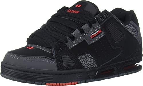 Amazon.com: Globe Men's Sabre Skate Shoe: Sho