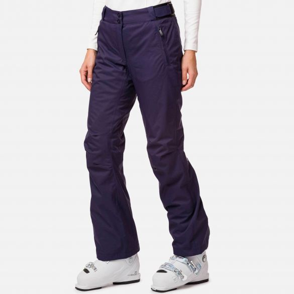 Rossignol Women's Ski Ski Pants | Ski Pants Women Nocturne | Rossign