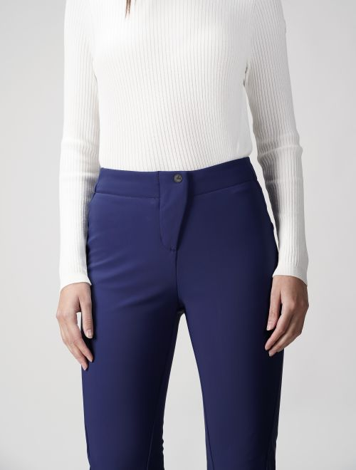 Tipi II fuseau : Women slim and skinny fit ski pan