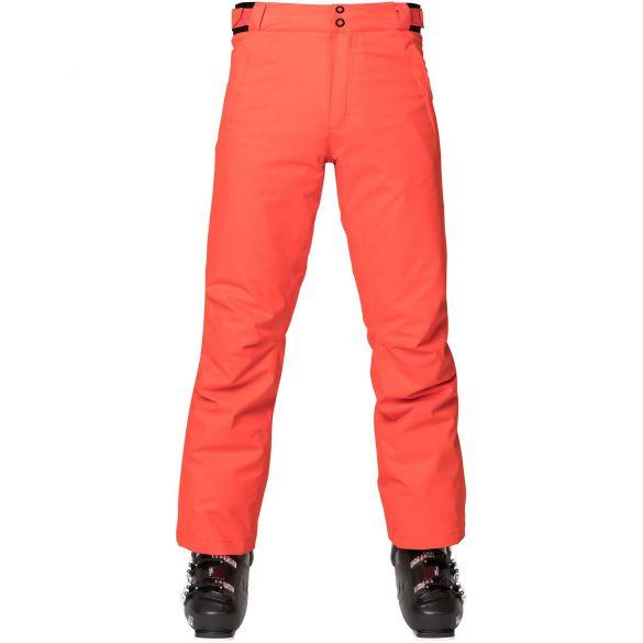 ROSSIGNOL SKI PANTS Ski pants CLOTHING APPAREL 2018/20