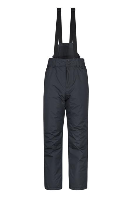 Dusk Mens Ski Pants | Mountain Warehouse